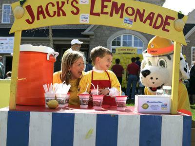 lemonade_stand_080525