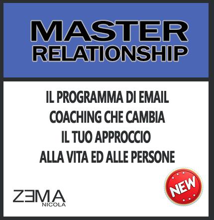 master zema 2
