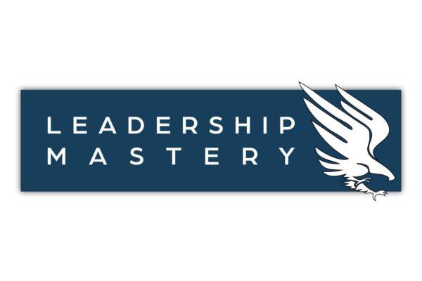 Leadership Master a Treviso il 15 e 16 marzo 2019