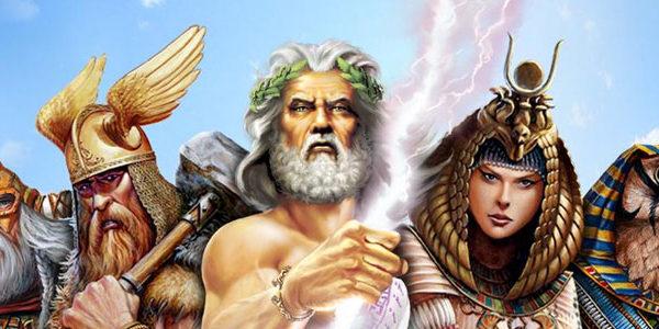 Sfatiamo 7 miti…