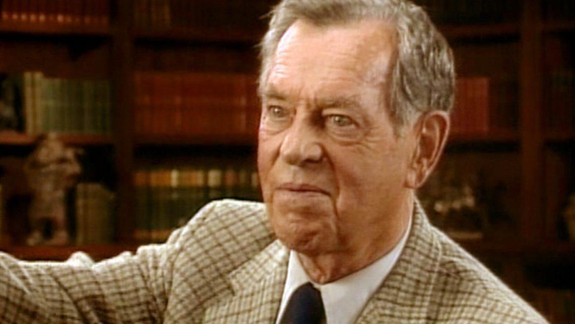 Il significato della vita secondo Joseph Campbell