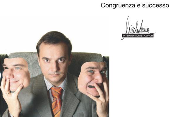 Congruenza & Successo